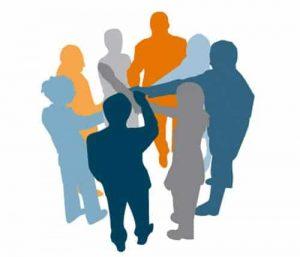 Actitudes que te convierten en un líder