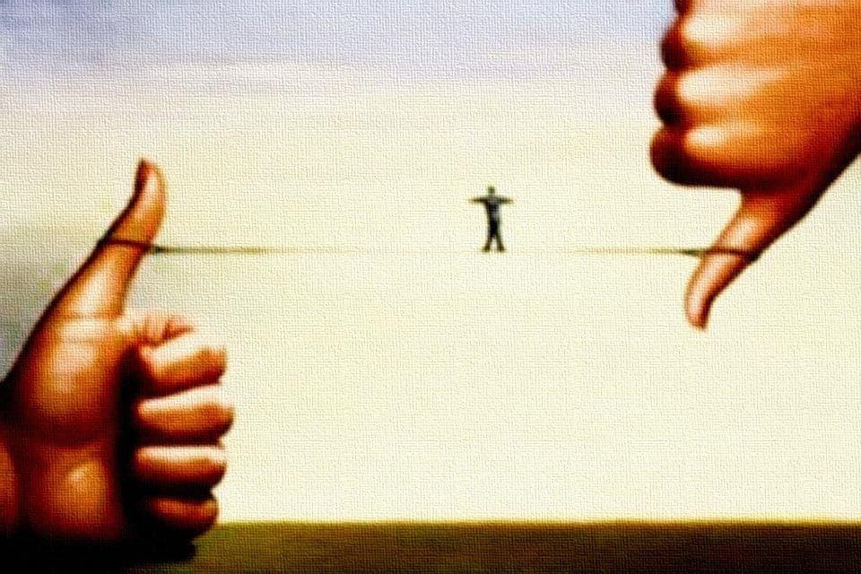 sintaxis en el camino al exito