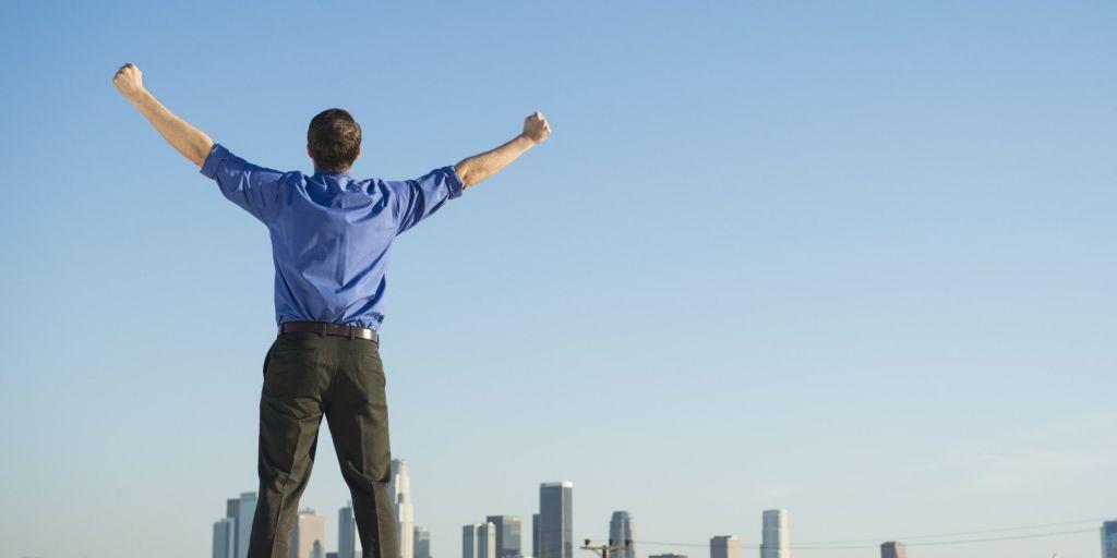 obtencion de la excelencia personal
